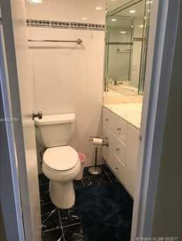 231 174th St #2316 - Photo 11