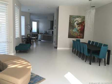 101 Dockside Cir - Photo 11