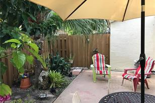 2062 SW 82nd Ave - Photo 1