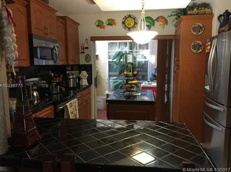 13215 SW 10th Ter - Photo 7