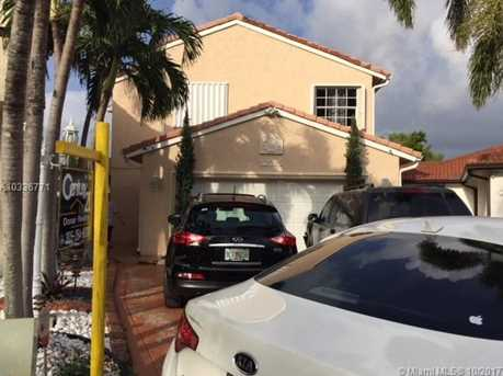 13215 SW 10th Ter - Photo 8