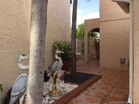 13215 SW 10th Ter - Photo 4