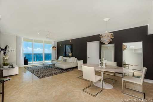 16699 Collins Ave #3902 - Photo 4