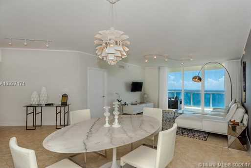 16699 Collins Ave #3902 - Photo 2