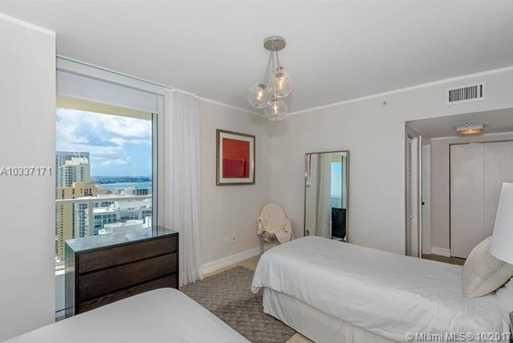 16699 Collins Ave #3902 - Photo 20
