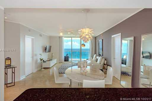 16699 Collins Ave #3902 - Photo 3