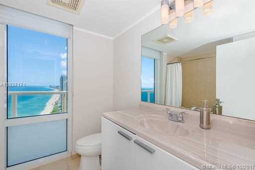 16699 Collins Ave #3902 - Photo 22