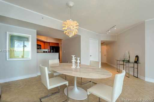 16699 Collins Ave #3902 - Photo 7