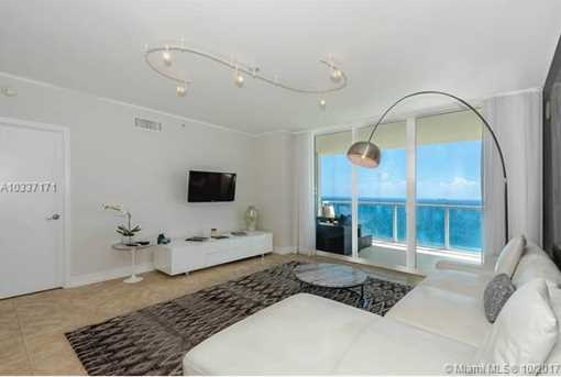 16699 Collins Ave #3902 - Photo 5