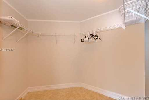 16699 Collins Ave #3902 - Photo 21