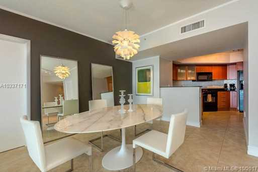 16699 Collins Ave #3902 - Photo 8