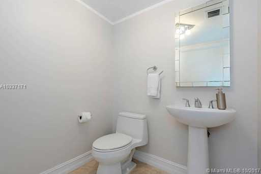 16699 Collins Ave #3902 - Photo 23
