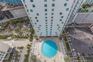 500 Brickell Ave #2806 - Photo 1