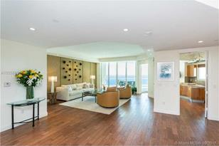 16051 Collins Ave #2101 - Photo 1