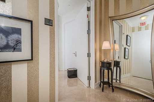 16001 Collins Ave #3606 - Photo 8