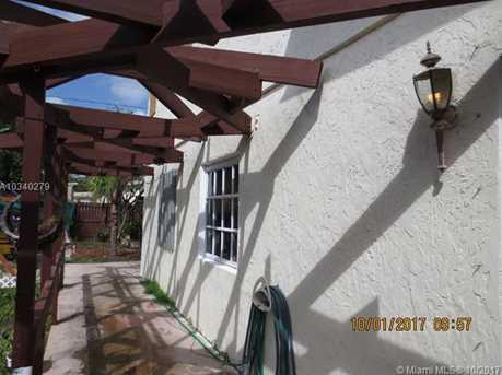 20110 Ranch Rd - Photo 19