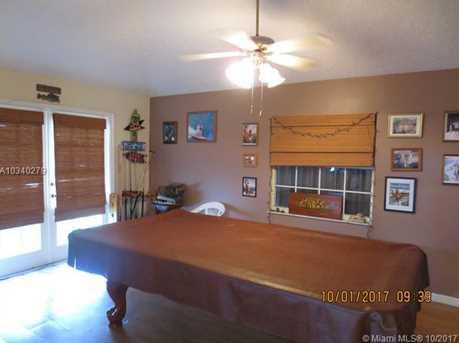 20110 Ranch Rd - Photo 10