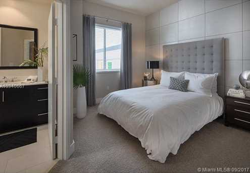 255 SW 11th St #1610 - Photo 4