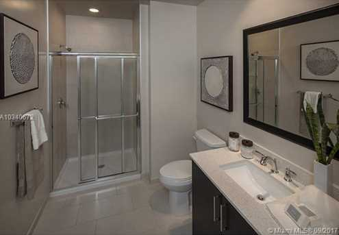255 SW 11th St #908 - Photo 17