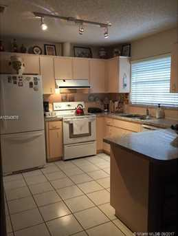 2530 SW 140th Ave - Photo 16