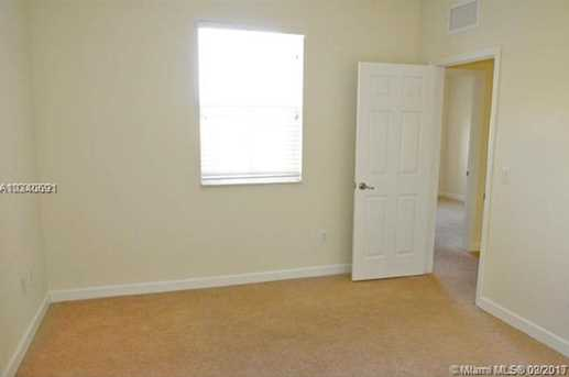 8678 NW 113th Ct #8678 - Photo 7