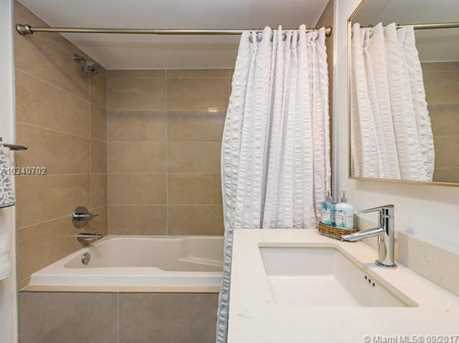 6620 Indian Creek Dr #112 - Photo 20