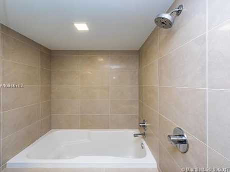 6620 Indian Creek Dr #112 - Photo 16
