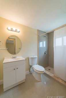 11451 SW 215th St - Photo 11