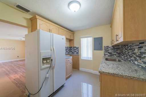 11451 SW 215th St - Photo 12