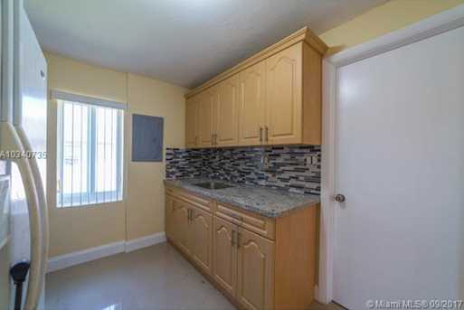 11451 SW 215th St - Photo 13
