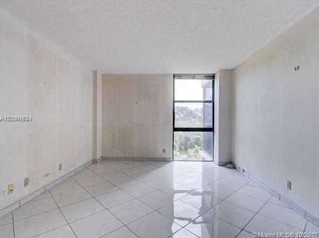 20379 W Country Club Dr #234 - Photo 23