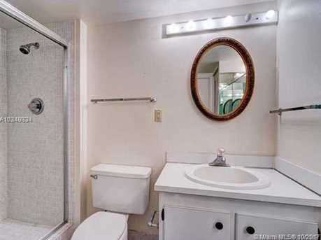 20379 W Country Club Dr #234 - Photo 13