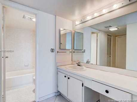 20379 W Country Club Dr #234 - Photo 21