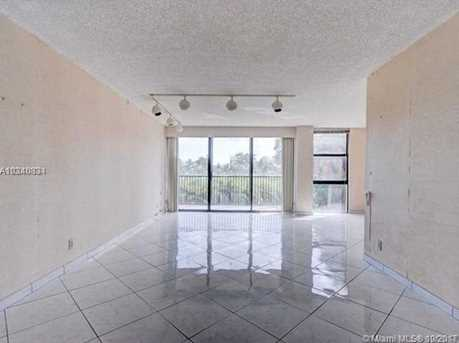 20379 W Country Club Dr #234 - Photo 4