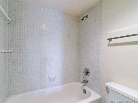 20379 W Country Club Dr #234 - Photo 22