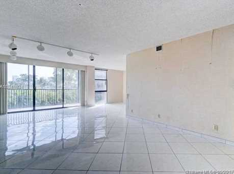 20379 W Country Club Dr #234 - Photo 6