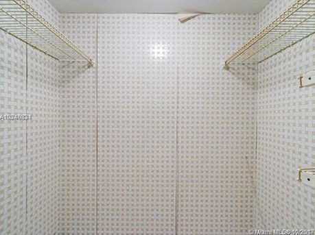 20379 W Country Club Dr #234 - Photo 20