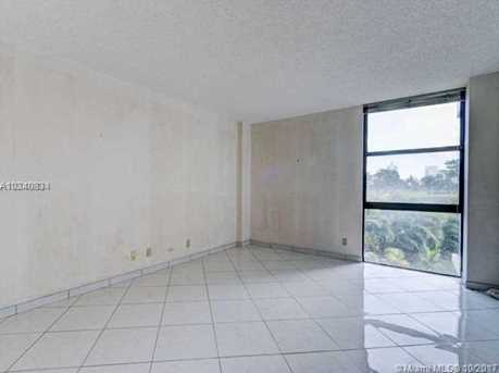 20379 W Country Club Dr #234 - Photo 25