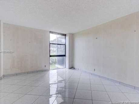 20379 W Country Club Dr #234 - Photo 24