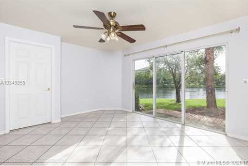 17015 NW 23rd St - Photo 9