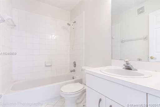 17015 NW 23rd St - Photo 19
