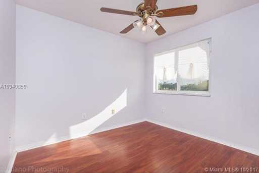 17015 NW 23rd St - Photo 17