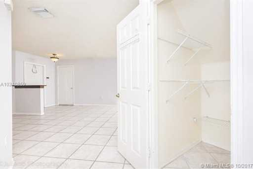 17015 NW 23rd St - Photo 5