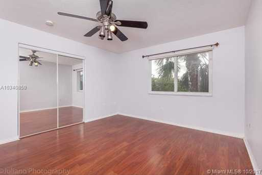 17015 NW 23rd St - Photo 11