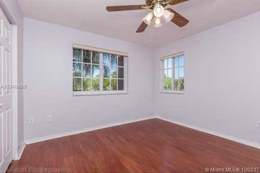 17015 NW 23rd St - Photo 15