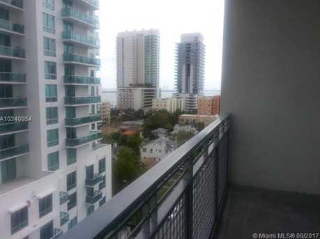 350 NE 24th St #1404 - Photo 5