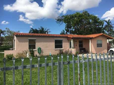 5440 SW 101st Ave - Photo 11