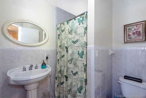 4148 SW 95th Ave - Photo 9