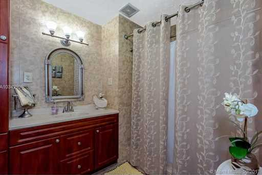 4148 SW 95th Ave - Photo 22