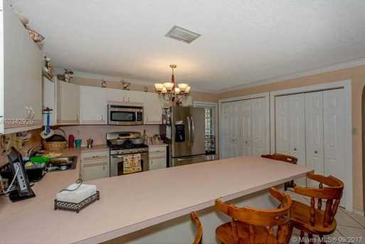 4148 SW 95th Ave - Photo 4